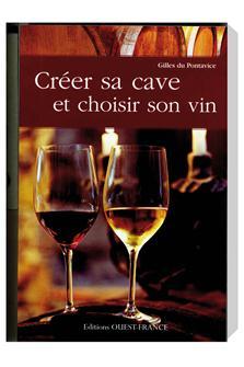 B cher zum thema wein tom press - Choisir sa cave a vin ...